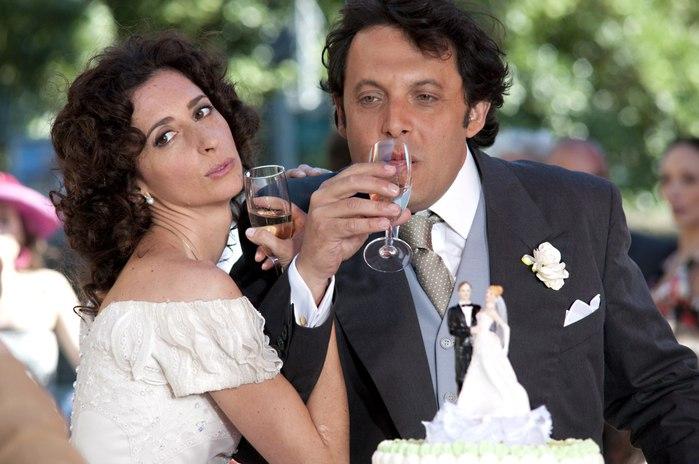 Новые итальянские комедии 89834561_2