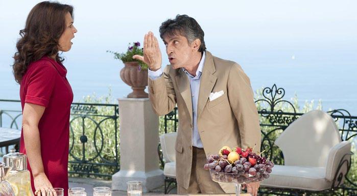 Новые итальянские комедии 89834633_7