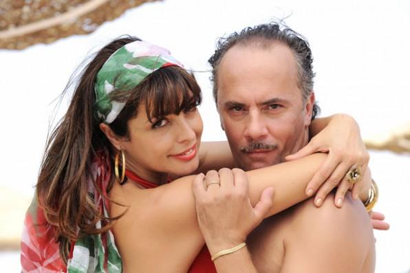 Новые итальянские комедии 89834799_10