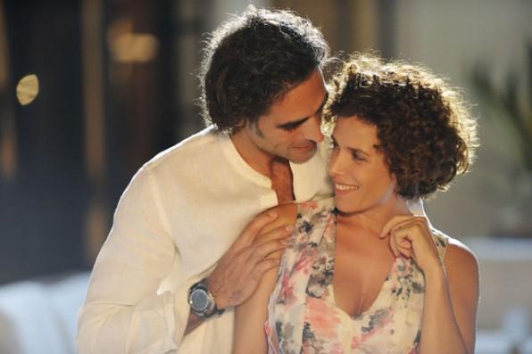 Новые итальянские комедии 89834855_13