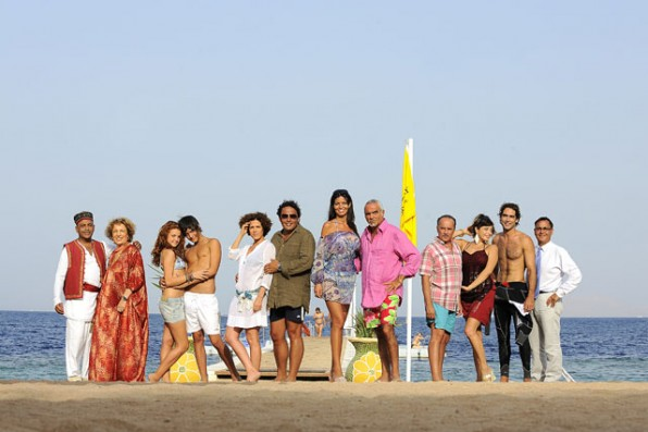 Новые итальянские комедии 89834869_14