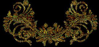 лин золото3 (320x152, 59Kb)