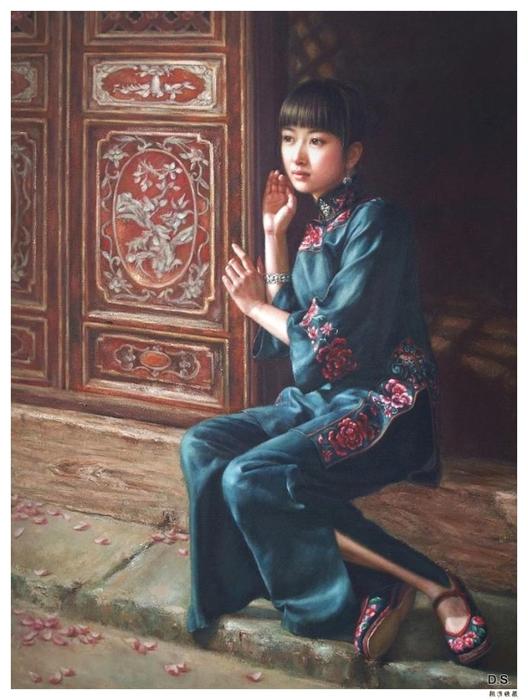 Xu Fang 90892723_3