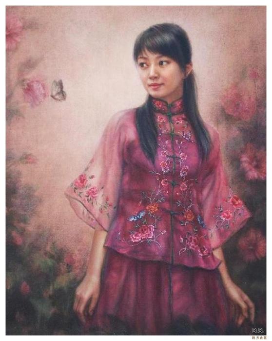 Xu Fang 90892725_5