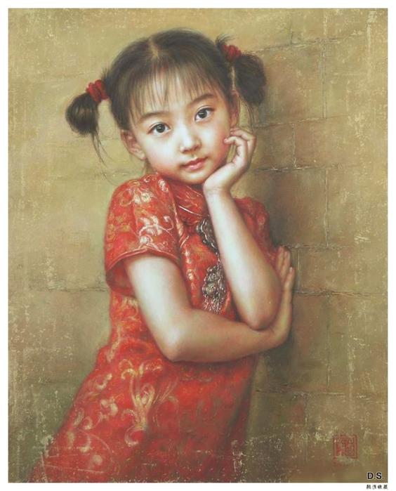 Xu Fang 90892731_8
