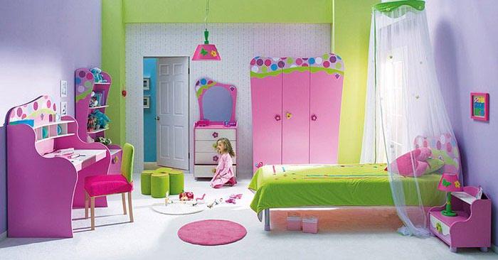 Dečija soba  - Page 9 91527145_kids_rooms__20_