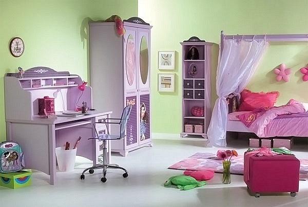 Dečija soba  - Page 9 91527177_kids_rooms__46_