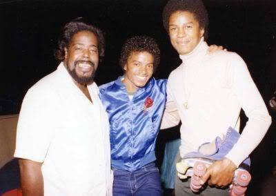 Michael Jackson Com Famosos 93139575_tumblr_l0so1nS2kz1qbu8mto1_400