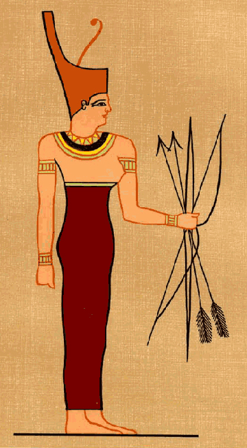 Лунные Богини и Боги 95197533_4711681_Neit_Net_Nit_Egipet
