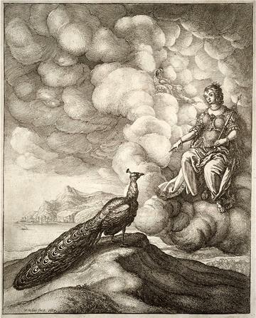 Лунные Богини и Боги 95266491_4711681_Unona_i_pavlin_Wenzel_Hollar_16071677_360