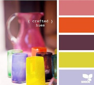 Все о выборе цвета в одежде. 95429773_large_1
