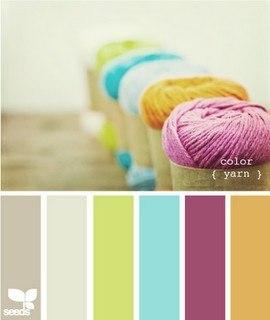 Все о выборе цвета в одежде. 95429777_large_4
