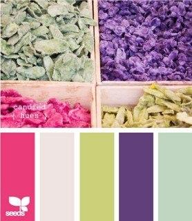 Все о выборе цвета в одежде. 95429779_large_6