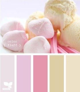 Все о выборе цвета в одежде. 95429781_large_8