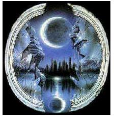 Лунные Богини и Боги 95453015_4711681_Simvol_Lyni_0