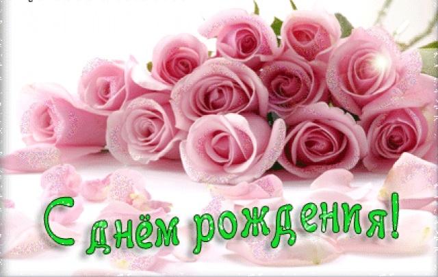Поздравляем Морковку с Днём рождения! - Страница 2 96300549_1358345098_1307135783_cb0101fe3839cb3563df71a0e7625a9d_af381a76fc7a3f19dcb89113b9832c7b1