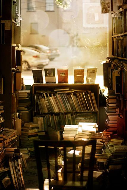 Бывают в этой жизни миги, Когда накатит благодать, И тут берутся в руки книги И начинаются читать. 96768471_large_5d715d8ba8SGCWCSC_43988_f1cceaa4e5