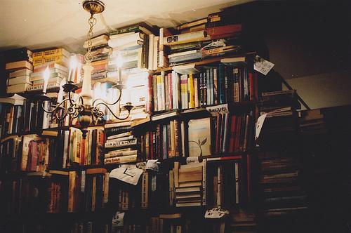 Бывают в этой жизни миги, Когда накатит благодать, И тут берутся в руки книги И начинаются читать. 96768477_large_119540b181AEQBWLM_30419_8131105ff2