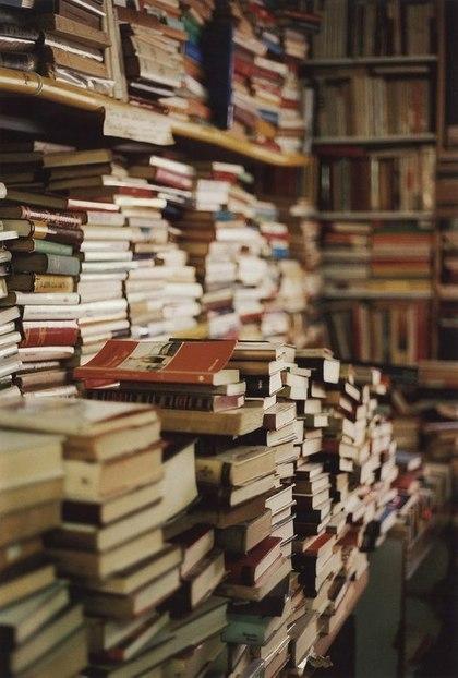 Бывают в этой жизни миги, Когда накатит благодать, И тут берутся в руки книги И начинаются читать. 96768479_large_11452932_0_0_1143fc074e9744a15f3032ac