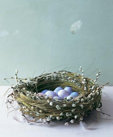 Идеи Декора яиц к Пасхе 98195863_zh8
