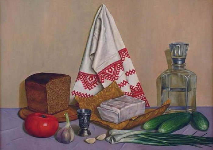 Художественная галерея 100114183_large_CHursin_Aleksandr_ak