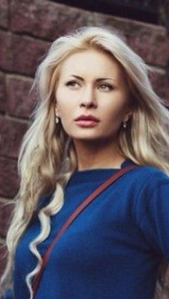 Элина Карякина-Камирен 100126191_dUMYeLUsoU0