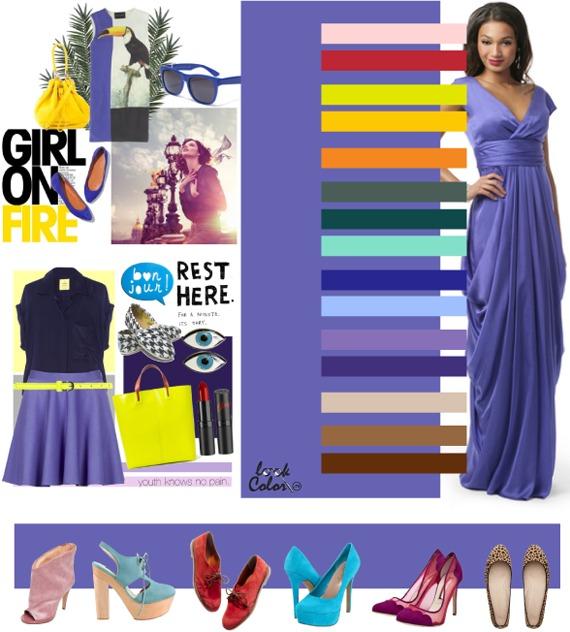 Все о выборе цвета в одежде. 100246309_1220686_original