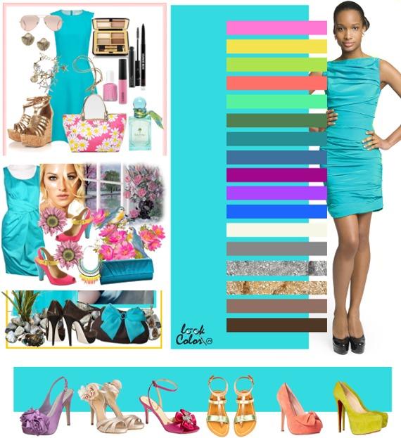 Все о выборе цвета в одежде. 100246313_1223327_original