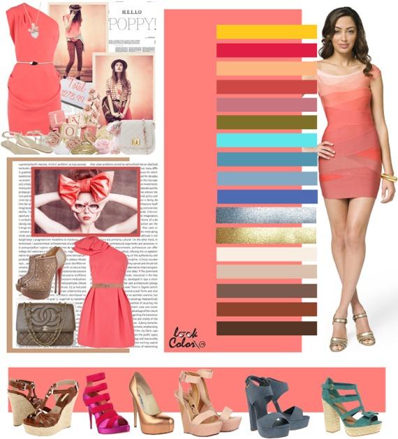 Все о выборе цвета в одежде. 100246317_1333600_original