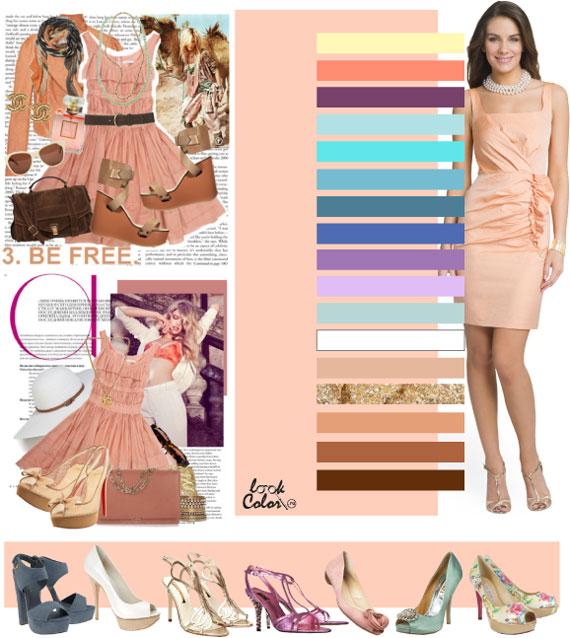 Все о выборе цвета в одежде. 100246323_13772536