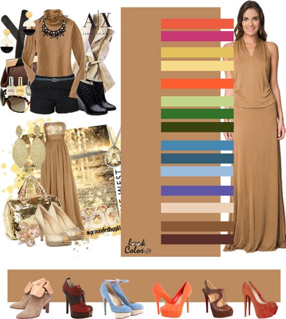 Все о выборе цвета в одежде. 100246331_48026835