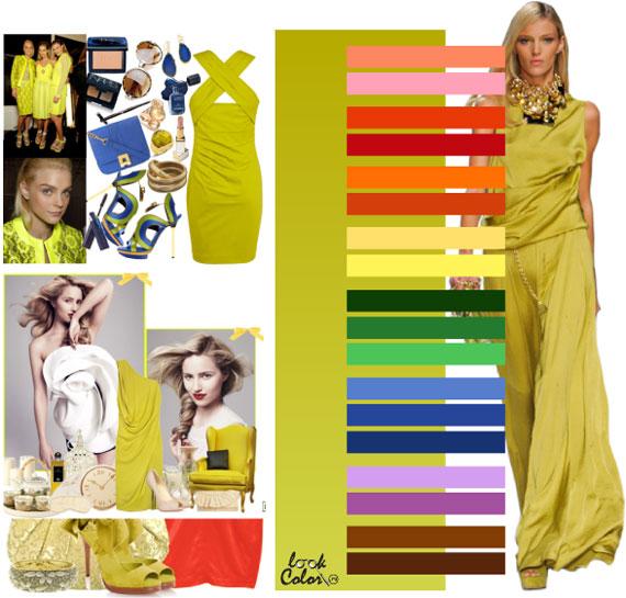Все о выборе цвета в одежде. 100246341_85399198
