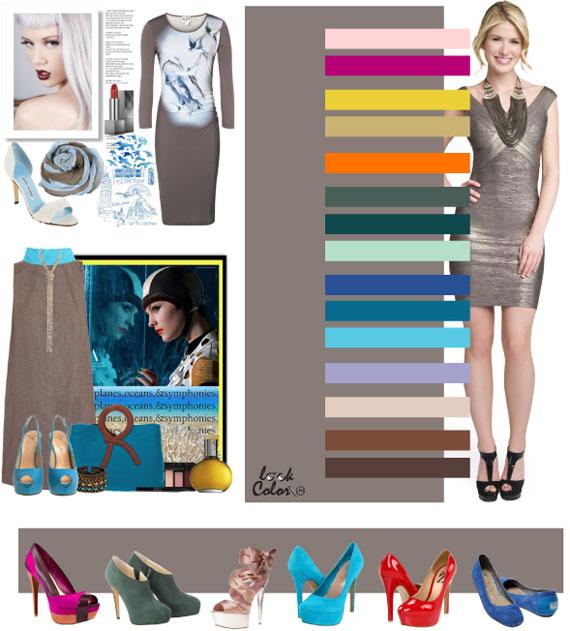 Все о выборе цвета в одежде. 100246349_99834137