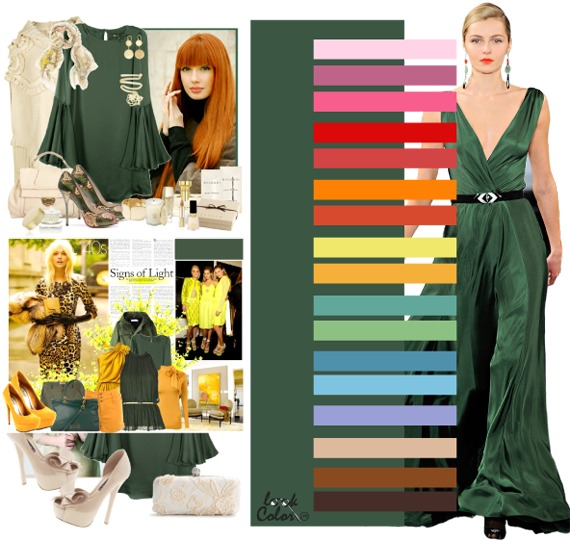 Все о выборе цвета в одежде. 100246351_1365147987_001ellfru