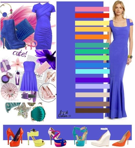 Все о выборе цвета в одежде. 100246359_cvet9