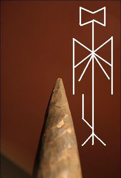 салонмагии - Магические символы. Символика в магии. Символы талисманы. - Страница 9 100358213_1367294007_na_kol