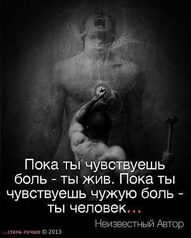 Киноафиша 100577141_large_ee