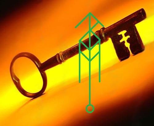 Ключ открывающий (авт. Влас) 101697685_5312827_