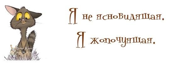 Позитивчик))) 102525235_1372616325_frazochki8