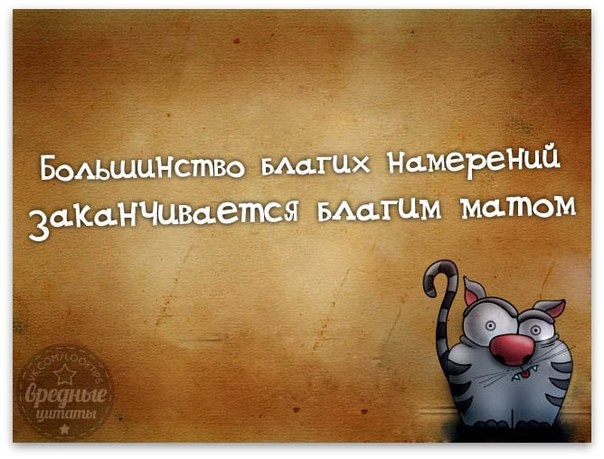 Позитивчик))) 102525255_1372616386_frazochki29
