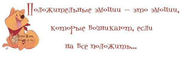 Позитивчик))) - Страница 2 102559563_5