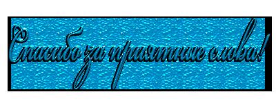 Надписи-30 (400x150, 73Kb)