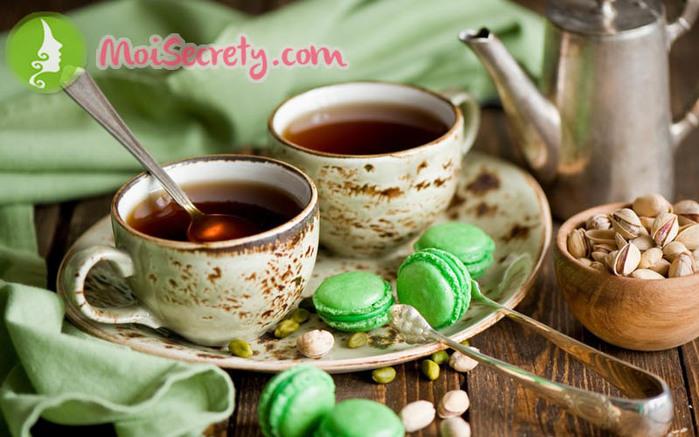 Чайная тема - Страница 6 138240179_kakpravilnozavarivatchaj2