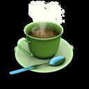 coffee (128x128, 16Kb)