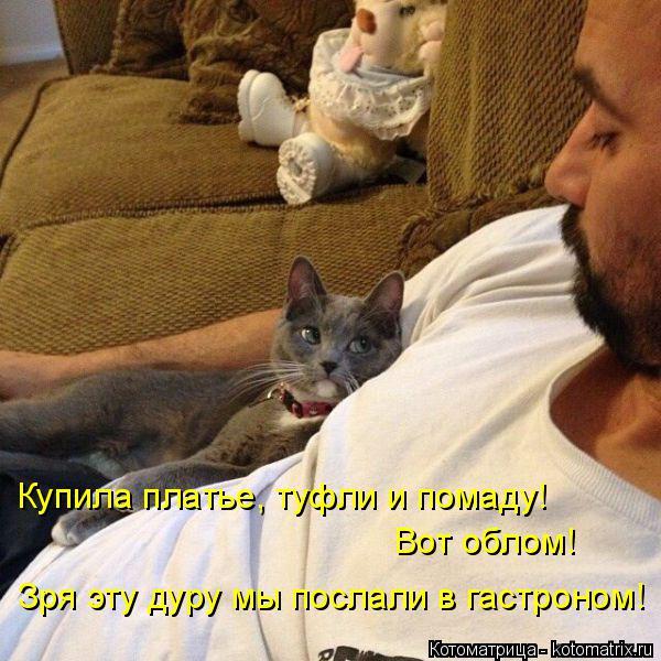kotomatritsa_R (3) (600x600, 297Kb)