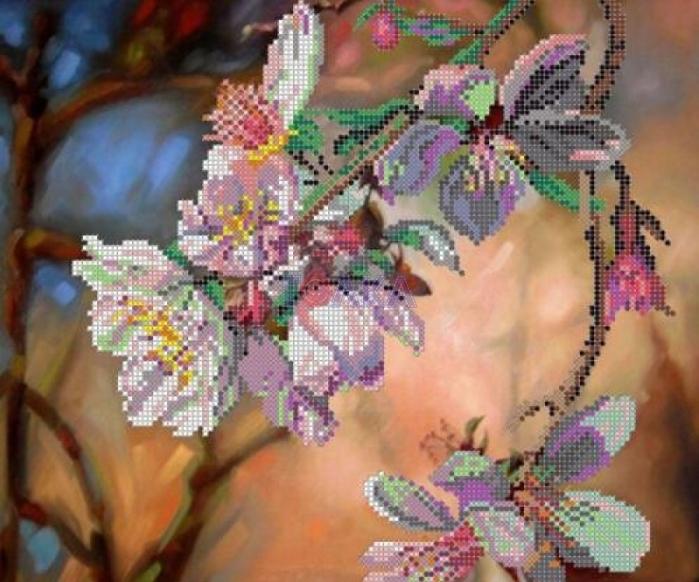 Вышивка бисером любой картинки 130341821_21427s050sakurakartinibiseromshemanatkanidlyavishivaniyabiserom1800x800