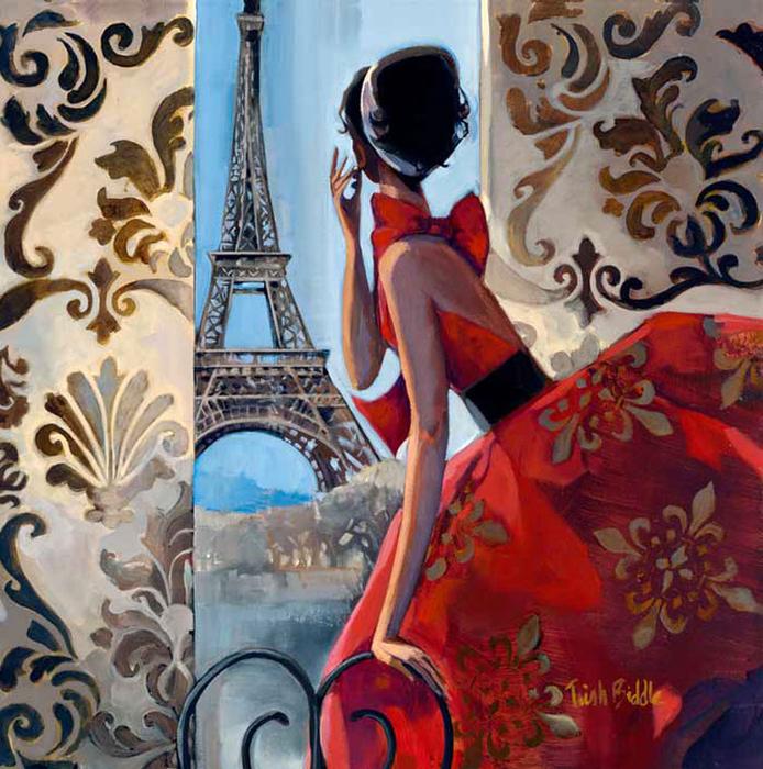 ------* SIEMPRE NOS QUEDARA PARIS *------ - Página 36 135086675_pic10