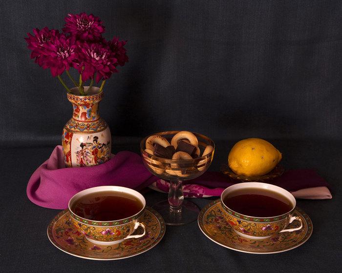 Чайная тема - Страница 7 147225977_s1200