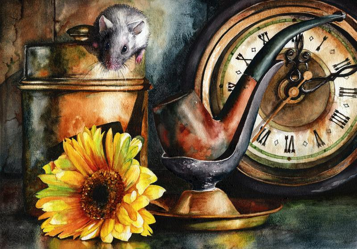 as_time_goes_by_by_mightyfineart_d68dq16-fullview (700x489, 434Kb)