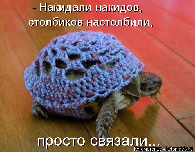 kotomatritsa_E (672x525, 281Kb)